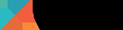 Qacheck Site